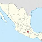 Presentan iniciativa legislativa a favor del matrimonio igualitario en Morelos (México)