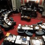 La izquierda uruguaya cede y retrasa de nuevo la aprobación del matrimonio igualitario