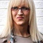 Una mujer transexual preside por primera vez la principal organización estadounidense de militares LGTB