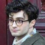 Las escenas de sexo homosexual entre Daniel Radcliffe y Dane De Haan en «Kill Yours Darlings» causan sensación en Sundance