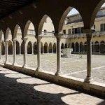 Italia: profesor de Religión asegura a sus alumnos que la homosexualidad «se puede curar»