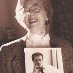 Fallece a los 92 años Jeanne Manford, pionera del movimiento de padres, familias y amigos de personas LGTB