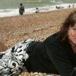 Polémica transfóbica en la prensa británica