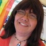 Comité Nacional Demócrata y Miss California: dos hitos muy distintos de visibilidad transexual en Estados Unidos