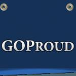 GOProud, los más a la derecha de los «gays republicanos», se posicionan a favor del matrimonio igualitario