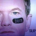 Acusan a Neil Patrick Harris de promocionar la homosexualidad y ridiculizar el cristianismo en un anuncio para la Super Bowl