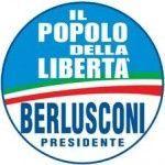 Elecciones en Italia y derechos LGTB: completamos nuestro análisis (II)