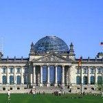 Alemania: democristianos y liberales impiden la equiparación fiscal de las parejas del mismo sexo