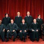 El Tribunal Supremo de los Estados Unidos aprueba el matrimonio igualitario y reconoce la discriminación histórica de gais, lesbianas y bisexuales