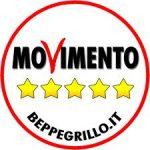 El partido de Grillo se estrena en el Parlamento italiano proponiendo un completo paquete de medidas a favor de la igualdad LGTB
