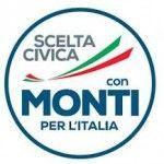 Elecciones en Italia y derechos LGTB: completamos nuestro análisis (I)