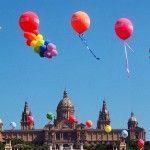 Piden que Barcelona siga el ejemplo de otras ciudades y suspenda el hermanamiento con San Petersburgo debido a su ley homófoba