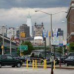 Nuevo asesinato homófobo en Nueva York