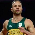 Oscar Pistorius, fuera del proyecto It Gets Better contra el suicidio de adolescentes LGTB