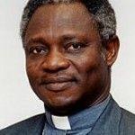 De la comprensión hacia la persecución de los homosexuales a la oposición al matrimonio igualitario: nuestro repaso a los papables