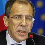"""El Ministro de Exteriores ruso declara que la ley contra la """"propaganda homosexual"""" protegerá a la mayoría cristiana"""