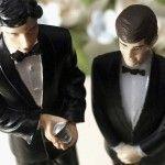 Italia: les niegan una ayuda oficial para la compra de vivienda por ser una pareja gay