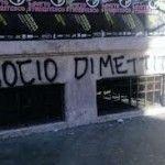 Italia: dos casos de homofobia escolar respondida valientemente por sus víctimas