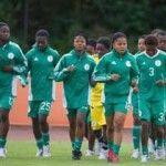 Las jugadoras lesbianas serán excluidas de la liga nacional de fútbol nigeriana