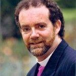 El obispo anglicano de Liverpool, a favor de bendecir las uniones homosexuales
