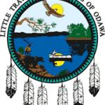 Una tribu de Michigan, tercera comunidad amerindia en aprobar el matrimonio igualitario en Estados Unidos