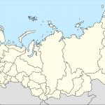 Importante sentencia de un tribunal regional ruso contra legislación homofóbica
