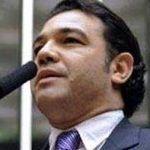 Brasil: diputado evangélico presidirá la Comisión de Derechos Humanos pese a sus declaraciones racistas y homófobas