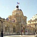 El Senado francés aprueba la ley de matrimonio igualitario mientras los opositores hablan de «incitación a la guerra civil»