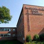 Un instituto católico de Nueva York permitirá a dos alumnos gays acudir como pareja al baile de graduación
