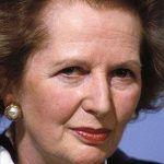 El legado LGTB de Margaret Thatcher