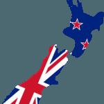 Nueva Zelanda, 13º país del mundo en aprobar el matrimonio igualitario