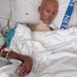 Tres adolescentes mueren en Sudáfrica tras los malos tratos sufridos en un campo de entrenamiento para «masculinizarlos»