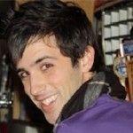 Canadá: rechazan la donación de órganos de un joven por ser gay