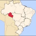 Rondonia se suma a la lista de estados brasileños que permiten el matrimonio igualitario
