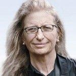 La fotógrafa lesbiana Annie Leibovitz, Premio Príncipe de Asturias de Comunicación y Humanidades