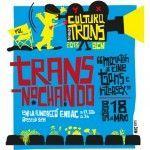 TRANSNOCHANDO: Maratón de Cine Trans-Intersex