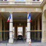 El Consejo Constitucional francés valida la ley de matrimonio igualitario y el presidente de la República la promulga (ACTUALIZADA)