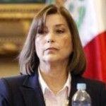 Perú: aprobarán Plan Nacional de Derechos Humanos excluyendo «temas álgidos» como los derechos LGTB y el aborto