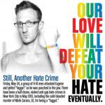 Una nueva agresión homófoba en Nueva York destapa las alarmas