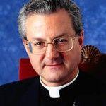 El obispo de Urgell y copríncipe de Andorra sostiene que los hijos de parejas del mismo sexo pueden desarrollar problemas psíquicos