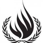 La Oficina de las Naciones Unidas para los Derechos Humanos difunde un vídeo contra la discriminación de las personas LGTB