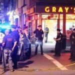 Asesinato homófobo en Nueva York
