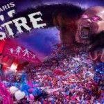 Un videoclip contra el acoso homofóbico desata la polémica en Francia