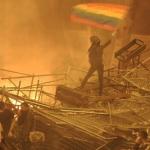 La policía turca agrede y detiene a activistas LGTB involucrados en las protestas del parque Gezi