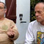 Presentada denuncia contra el alcalde francés que se niega a celebrar matrimonios entre personas del mismo sexo (ACTUALIZADO)