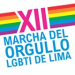 Lima celebra su XII Marcha del Orgullo en un clima poco favorable a los derechos LGBTI