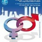 Malestar en colectivos trans por la organización de un congreso médico de transexualidad al margen de las personas transexuales