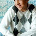 Adolescente gay se suicida en Iowa, el sexto en hacerlo en su instituto
