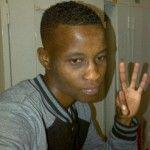 Salvaje asesinato de una joven lesbiana en Sudáfrica
