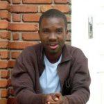 Torturado brutalmente y asesinado en Camerún el activista LGTB Eric Ohena Lembembe